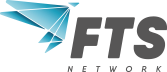 FTS Network
